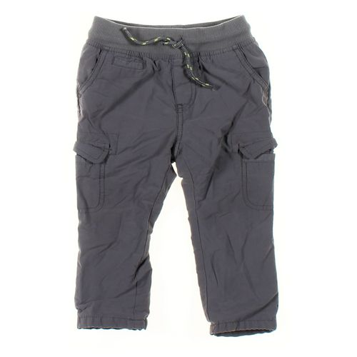 Cat & Jack Pants in size 18 mo at up to 95% Off - Swap.com