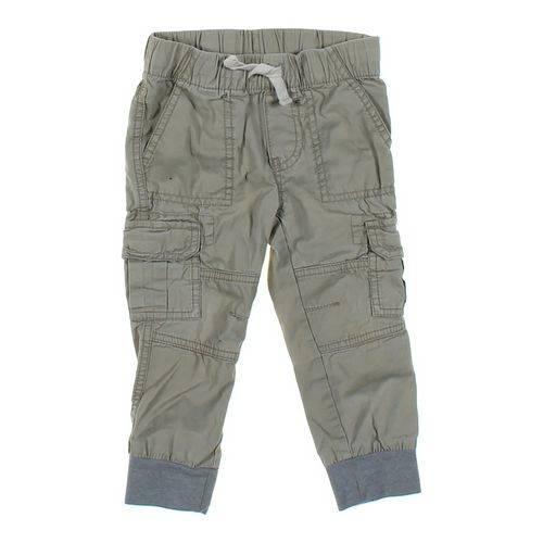 Cat & Jack Pants in size 2/2T at up to 95% Off - Swap.com
