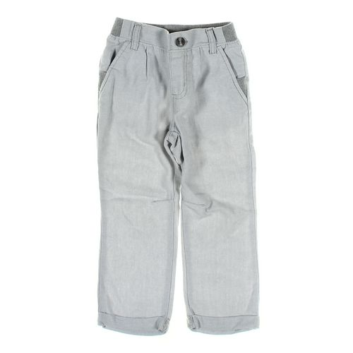 Cat & Jack Pants in size 3/3T at up to 95% Off - Swap.com
