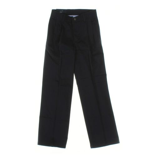 Chaps Pants in size 10 at up to 95% Off - Swap.com
