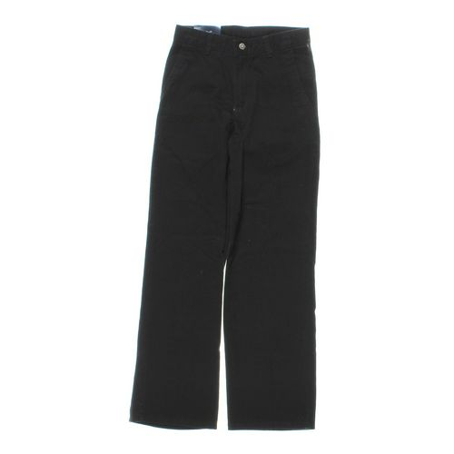 Chaps Pants in size 14 at up to 95% Off - Swap.com
