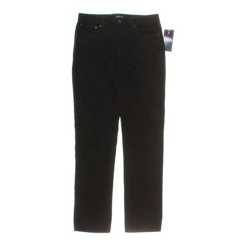 Chaps Pants in size 16 at up to 95% Off - Swap.com