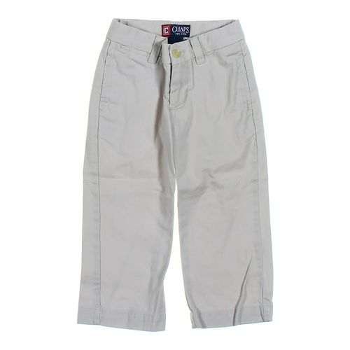 Chaps Pants in size 2/2T at up to 95% Off - Swap.com