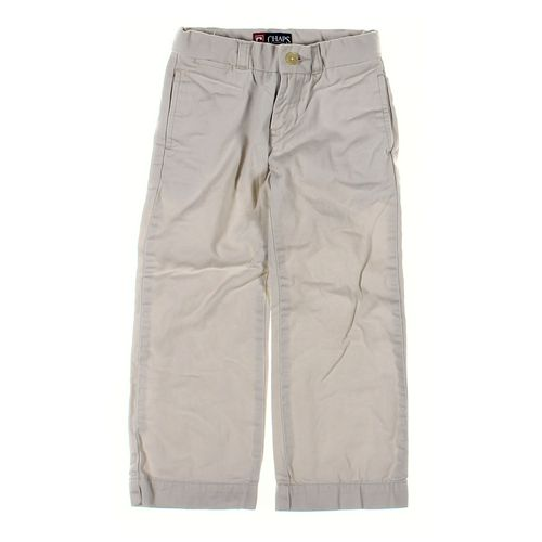 Chaps Pants in size 3/3T at up to 95% Off - Swap.com