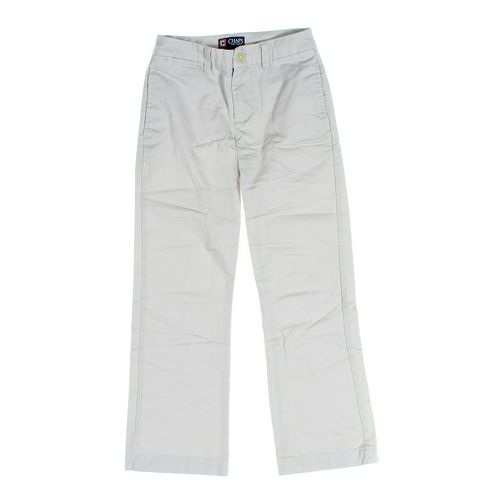Chaps Pants in size 8 at up to 95% Off - Swap.com