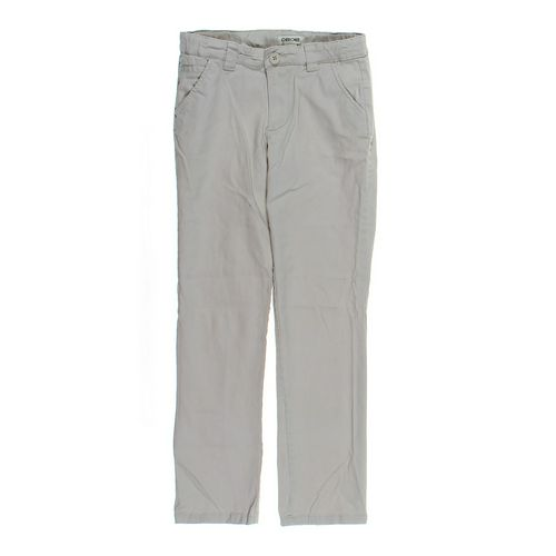 Cherokee Pants in size 14 at up to 95% Off - Swap.com