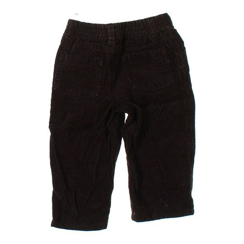 Cherokee Pants in size 18 mo at up to 95% Off - Swap.com