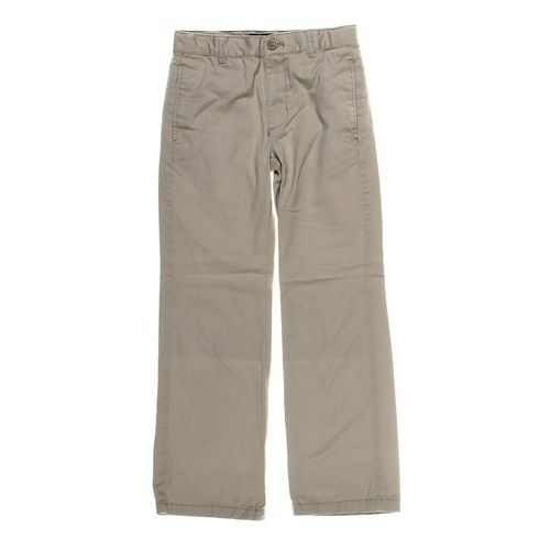 Cherokee Pants in size 18 at up to 95% Off - Swap.com