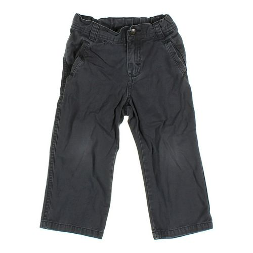 Cherokee Pants in size 2/2T at up to 95% Off - Swap.com