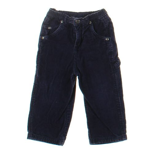Cherokee Pants in size 24 mo at up to 95% Off - Swap.com