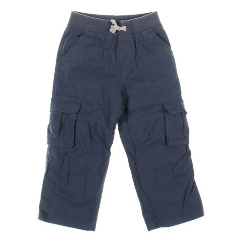 Cherokee Pants in size 3/3T at up to 95% Off - Swap.com