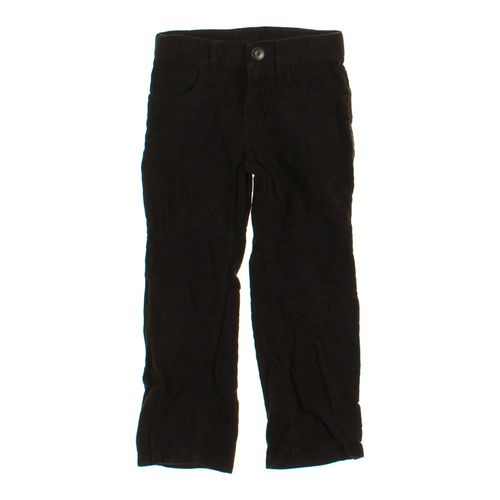 Cherokee Pants in size 4/4T at up to 95% Off - Swap.com