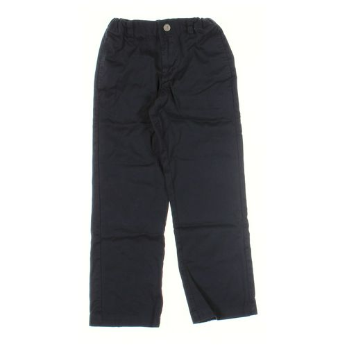 Cherokee Pants in size 8 at up to 95% Off - Swap.com