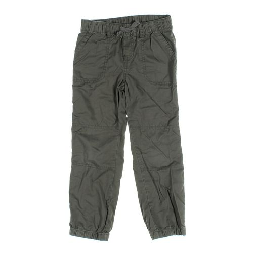 Circo Pants in size 5/5T at up to 95% Off - Swap.com