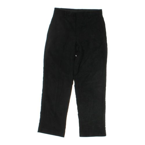 Class Club Pants in size 12 mo at up to 95% Off - Swap.com