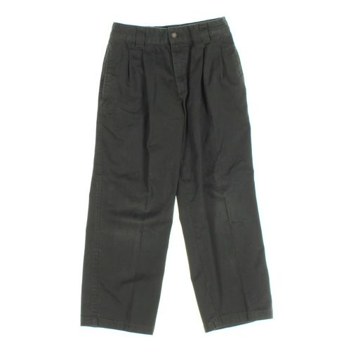 Covington Pants in size 8 at up to 95% Off - Swap.com