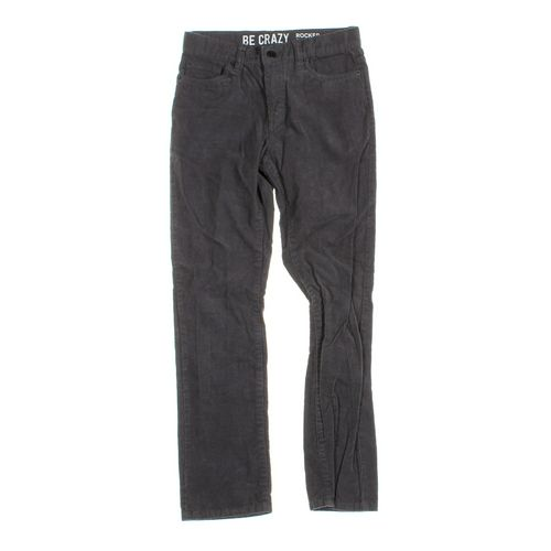 Crazy 8 Pants in size 10 at up to 95% Off - Swap.com