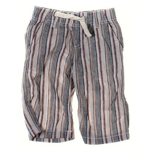 Crazy 8 Pants in size 3/3T at up to 95% Off - Swap.com