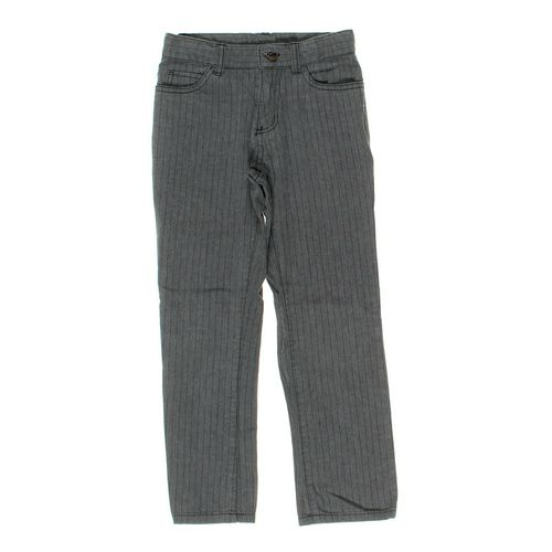 Crazy 8 Pants in size 7 at up to 95% Off - Swap.com