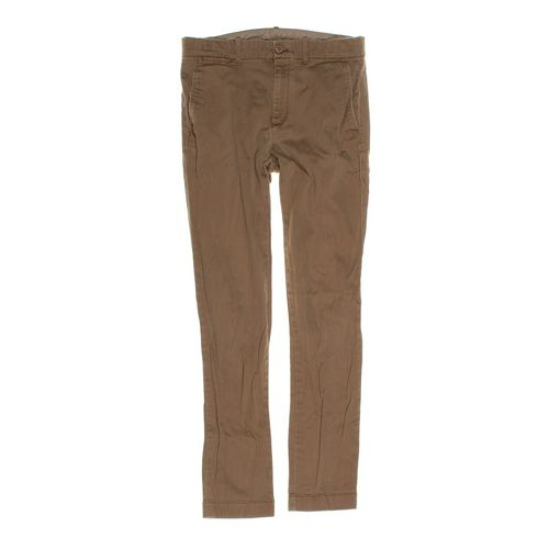 crewcuts Pants in size 16 at up to 95% Off - Swap.com