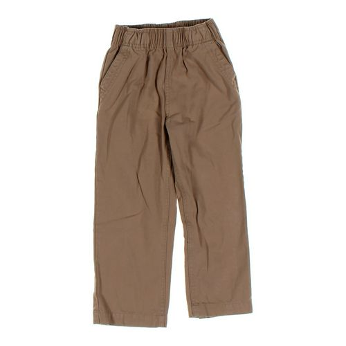 CWDkids Pants in size 4/4T at up to 95% Off - Swap.com