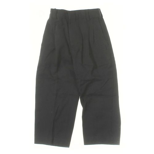 Danny Boy Pants in size 2/2T at up to 95% Off - Swap.com