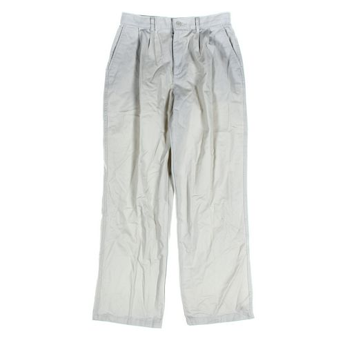 Dockers Pants in size 18 at up to 95% Off - Swap.com