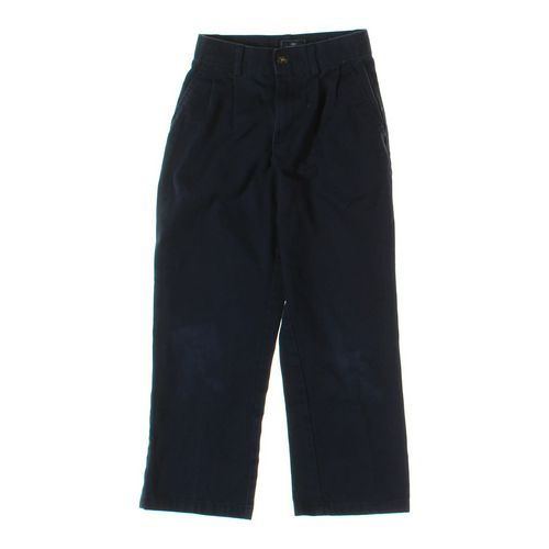 Dockers Pants in size 8 at up to 95% Off - Swap.com