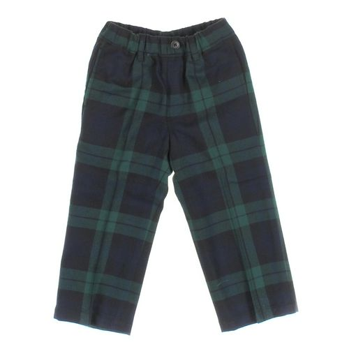 E-Land Kids Pants in size 2/2T at up to 95% Off - Swap.com