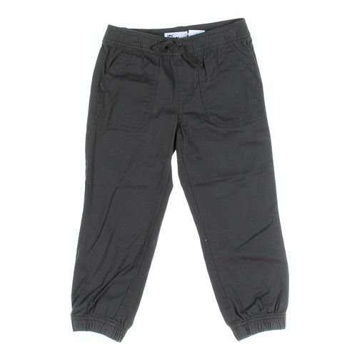 Epic Threads Pants in size 3/3T at up to 95% Off - Swap.com