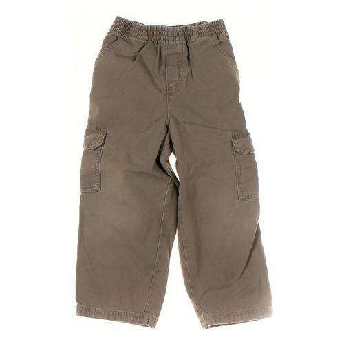 Faded Glory Pants in size 5/5T at up to 95% Off - Swap.com