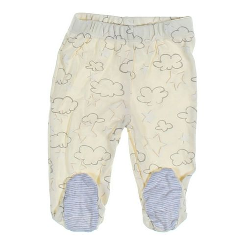 First Impressions Pants in size 3 mo at up to 95% Off - Swap.com