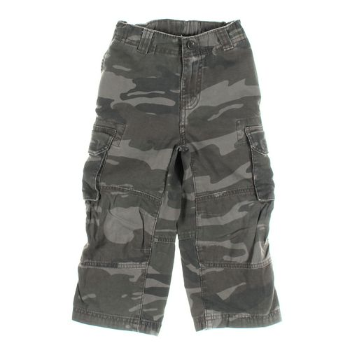 First Wave Pants in size 3/3T at up to 95% Off - Swap.com