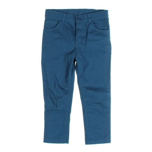 French Toast Pants in size 6 at up to 95% Off - Swap.com