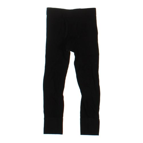 Fruit of the Loom Pants in size 4/4T at up to 95% Off - Swap.com
