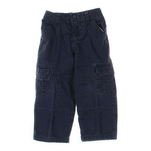 Gap Pants in size 2/2T at up to 95% Off - Swap.com