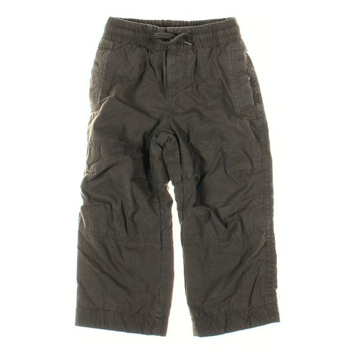 Gap Pants in size 4/4T at up to 95% Off - Swap.com