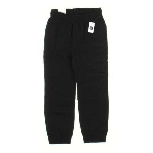Gap Pants in size 6 at up to 95% Off - Swap.com