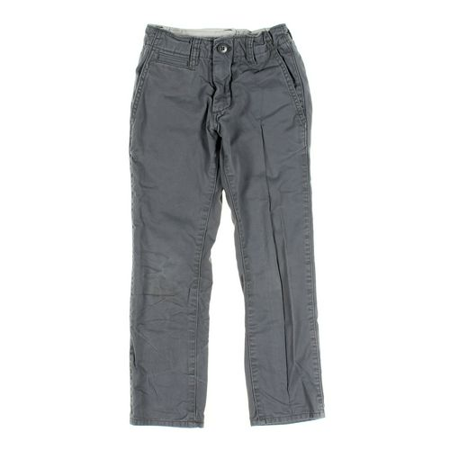 Gap Pants in size 7 at up to 95% Off - Swap.com