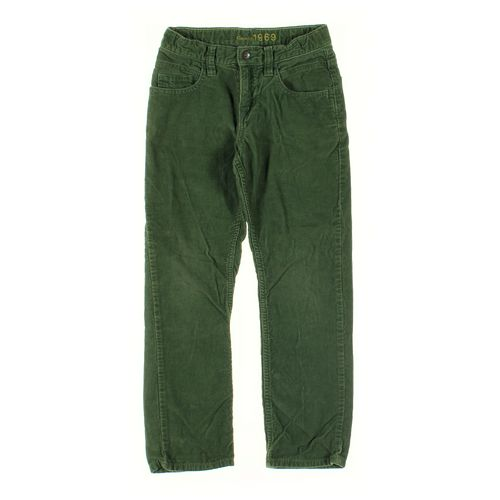 Gap Pants in size 8 at up to 95% Off - Swap.com