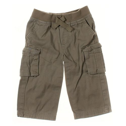 Garanimals Pants in size 12 mo at up to 95% Off - Swap.com