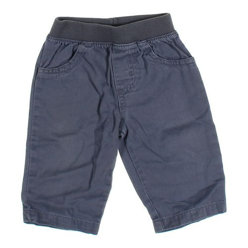 Garanimals Pants in size 3 mo at up to 95% Off - Swap.com
