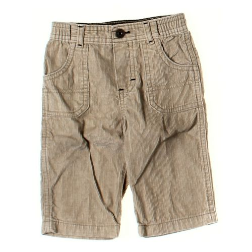 Genuine Kids from OshKosh Pants in size 9 mo at up to 95% Off - Swap.com