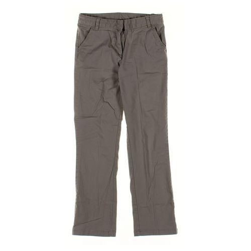 GEORGE Pants in size 12 at up to 95% Off - Swap.com
