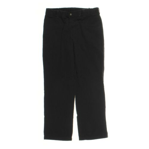 GEORGE Pants in size 14 at up to 95% Off - Swap.com