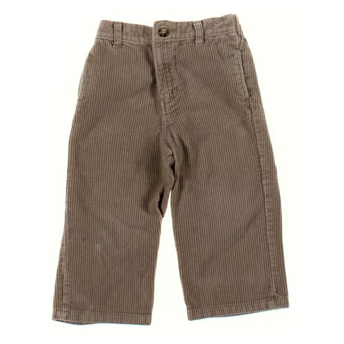 GEORGE Pants in size 24 mo at up to 95% Off - Swap.com
