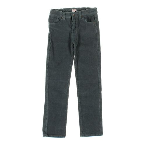 GOCCO Pants in size 5/5T at up to 95% Off - Swap.com