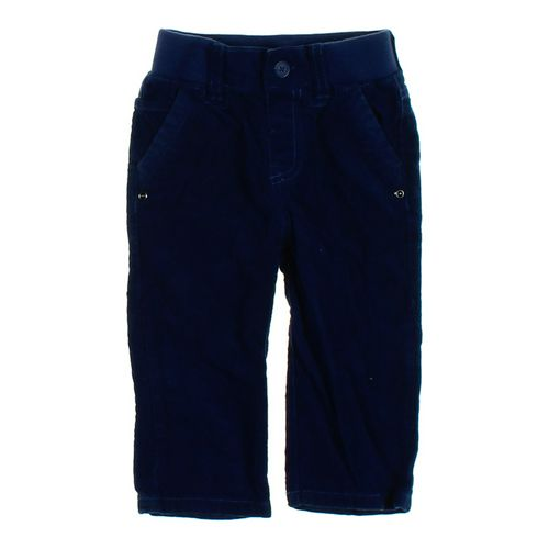 Gymboree Pants in size 12 mo at up to 95% Off - Swap.com