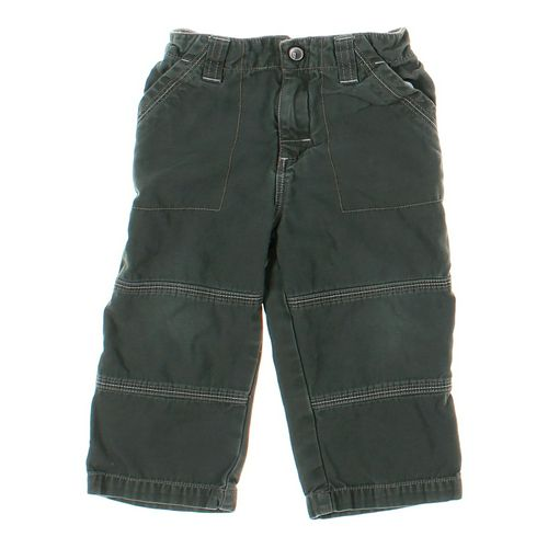 Gymboree Pants in size 18 mo at up to 95% Off - Swap.com