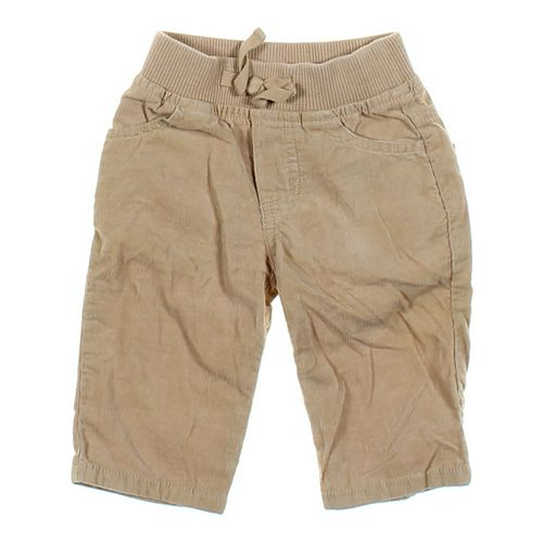Gymboree Pants in size 3 mo at up to 95% Off - Swap.com
